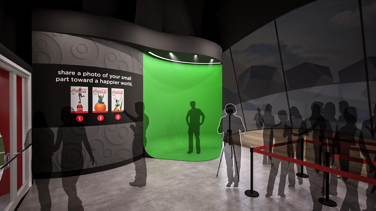 10-GreenScreen-mini.jpg