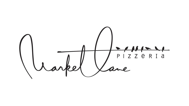 01-marketlane-logo-mini.jpg