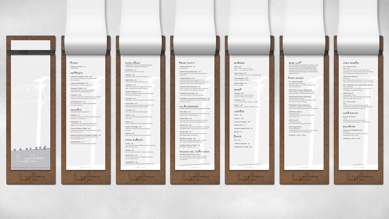 03-marketlane-menu-mini.jpg