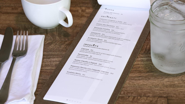05-marketlane-menu-2-mini.jpg