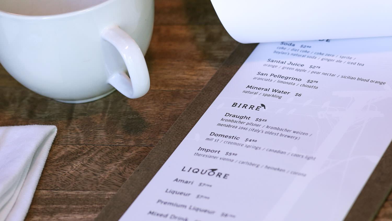 06-marketlane-menu-3-mini.jpg