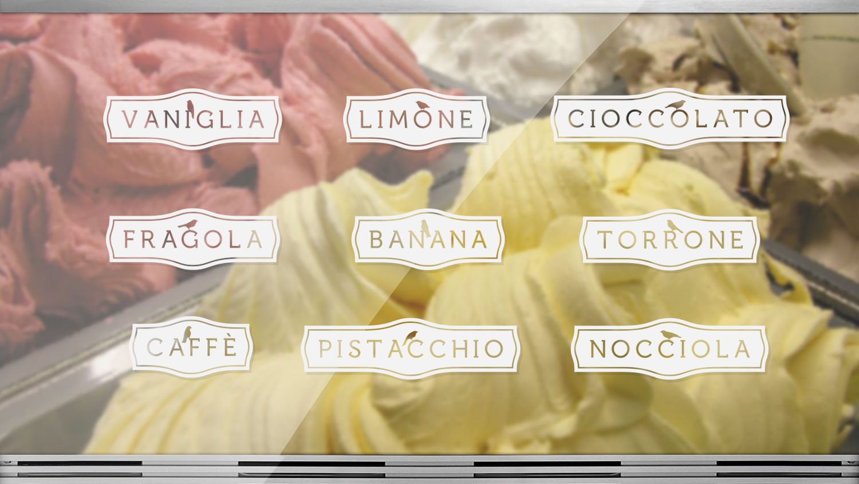 07-marketlane-gelato-mini.jpg