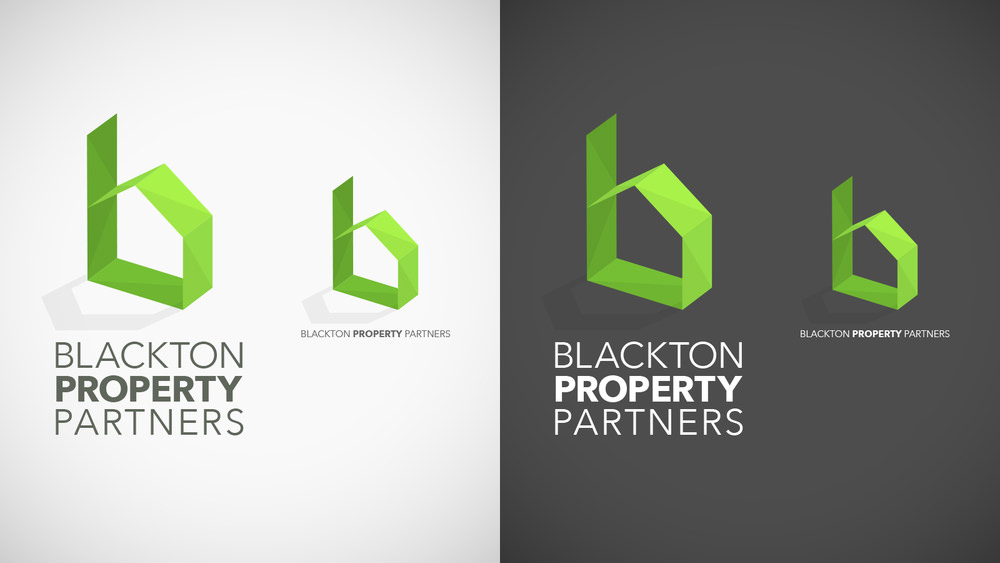 02-BPP-Logo-mini.jpg