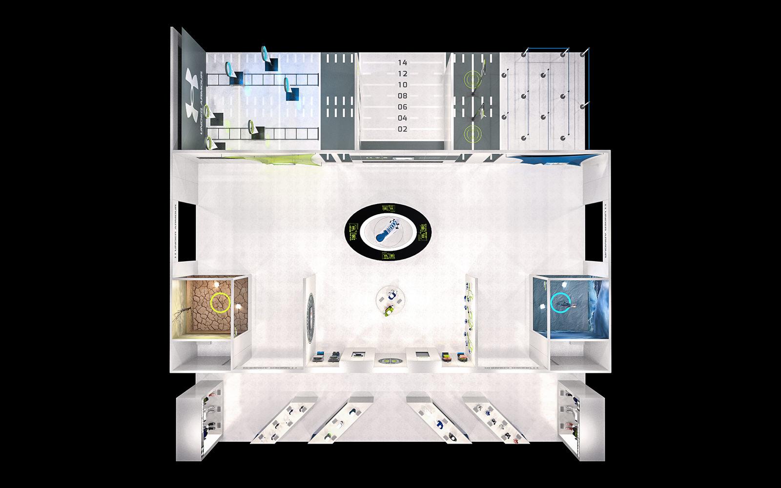 10-PLANS-mini.jpg