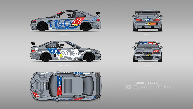 00-bmw-race-car-mini.jpg