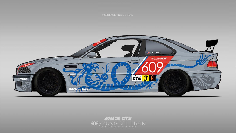 01-bmw-race-car-driver-mini.jpg