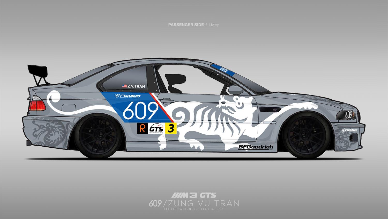 02-bmw-race-car-passenger-mini.jpg