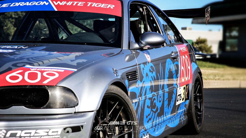 07-bmw-race-car-detail-mini.jpg