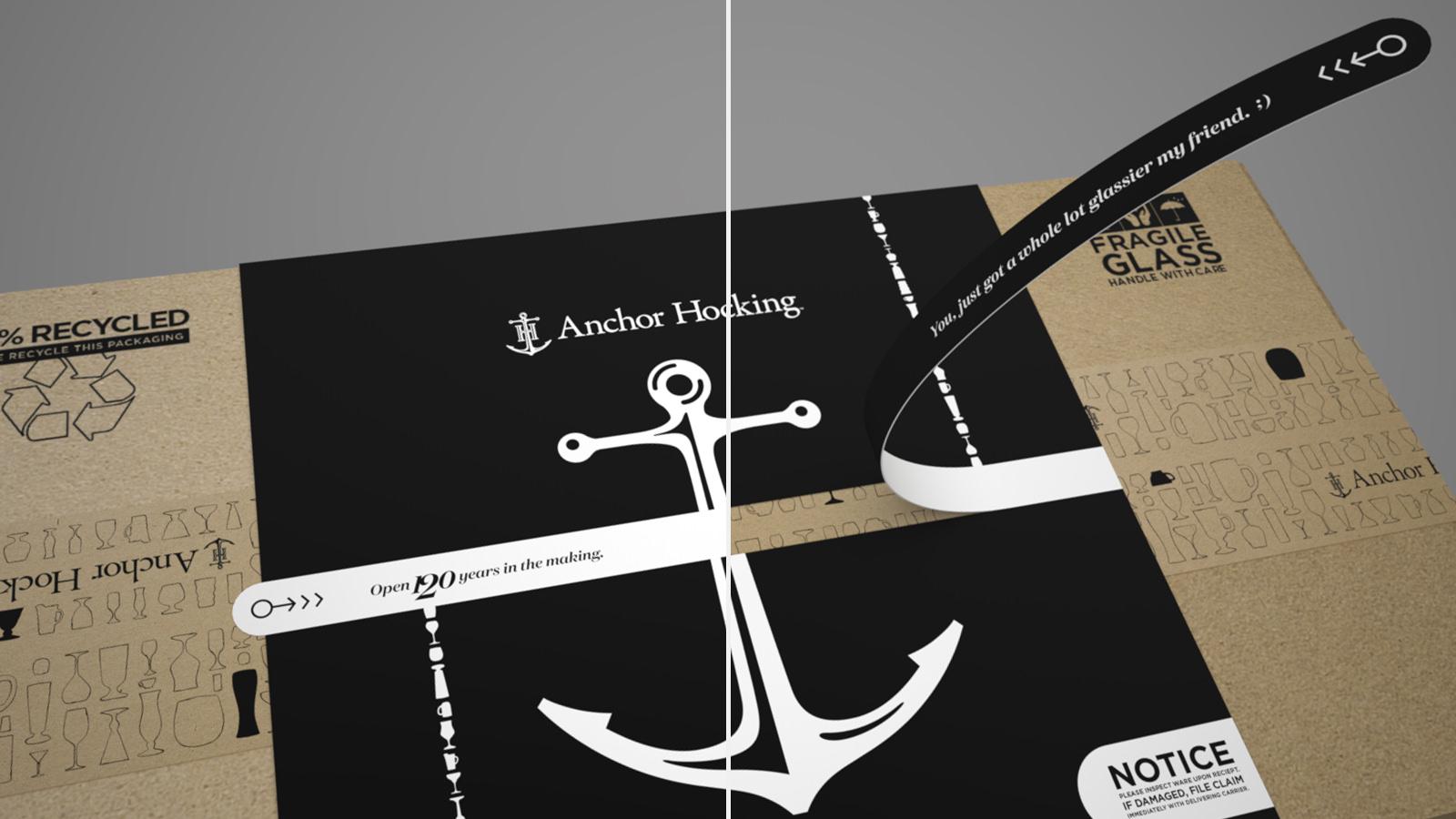 Anchor-Box-Pull-Tab.jpg