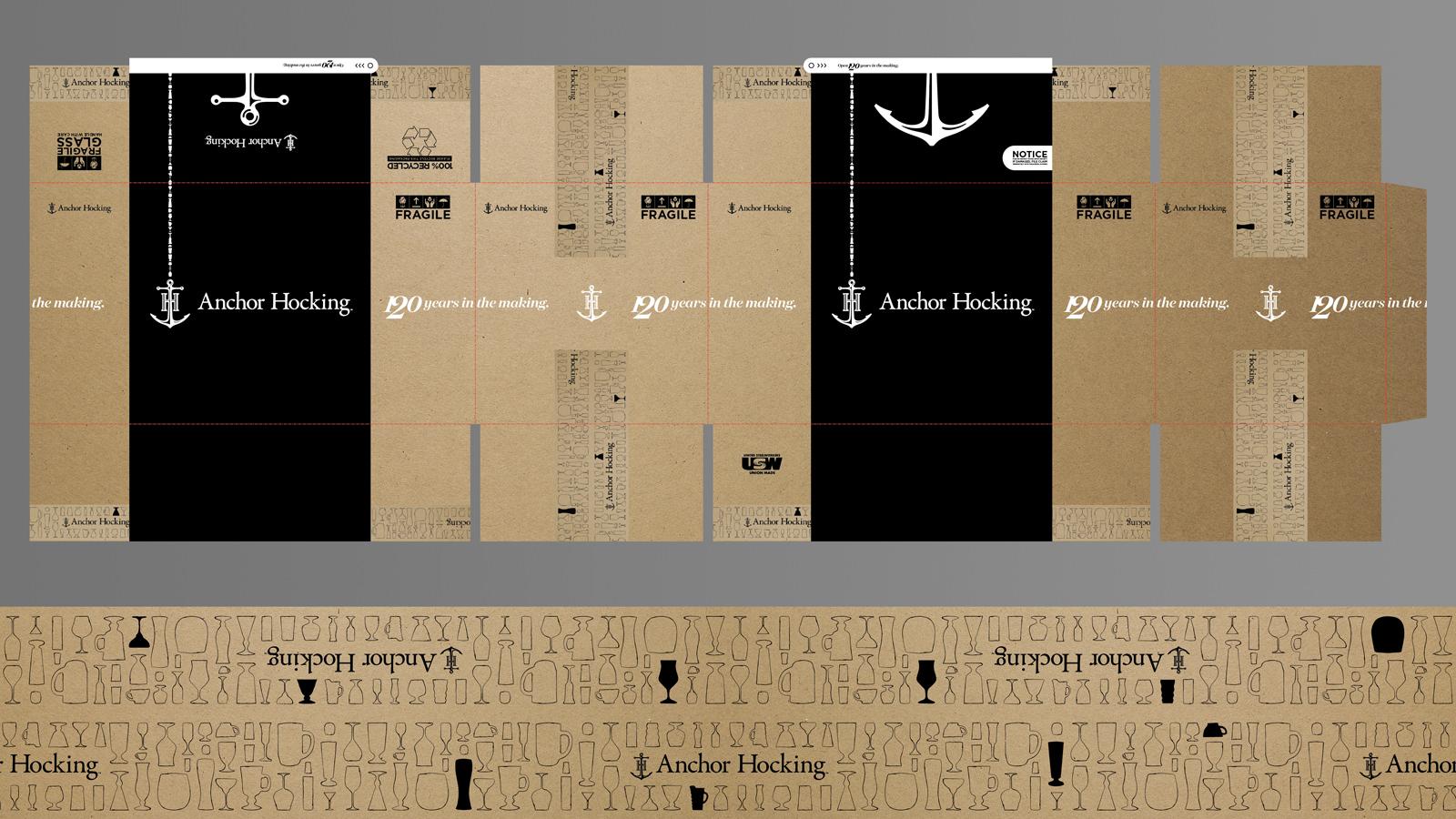 Anchor-Box-Die-Line.jpg