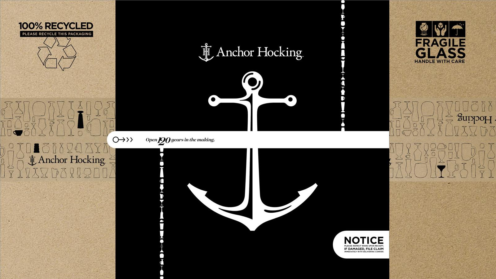 Anchor-Box-Top.jpg