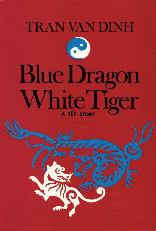 BlueDragonWhiteTiger-Book.jpg