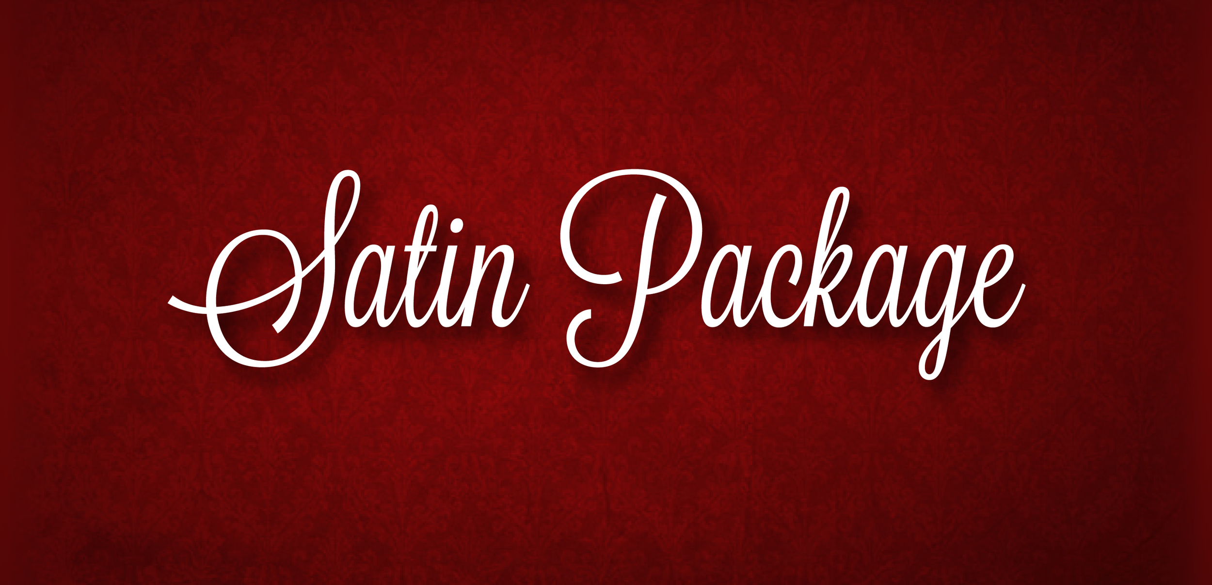 Satin Package.png