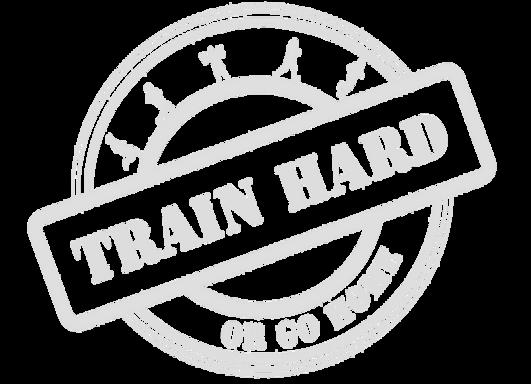 trainhardorgohome.png