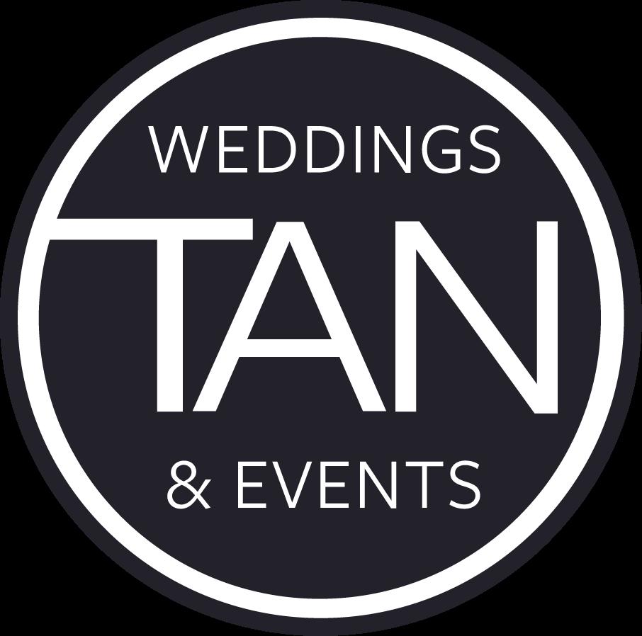 www.tanweddingsandevents.com