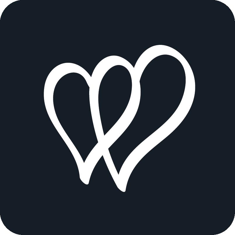 www.wedwordy.com