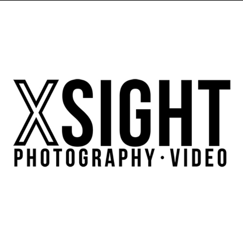 www.xsightusa.com