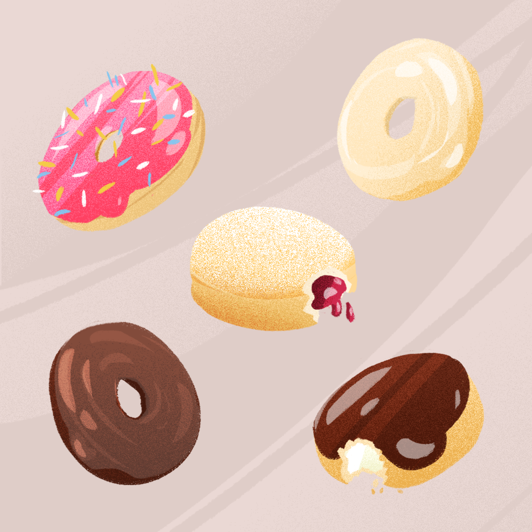 DonutsSquare.png