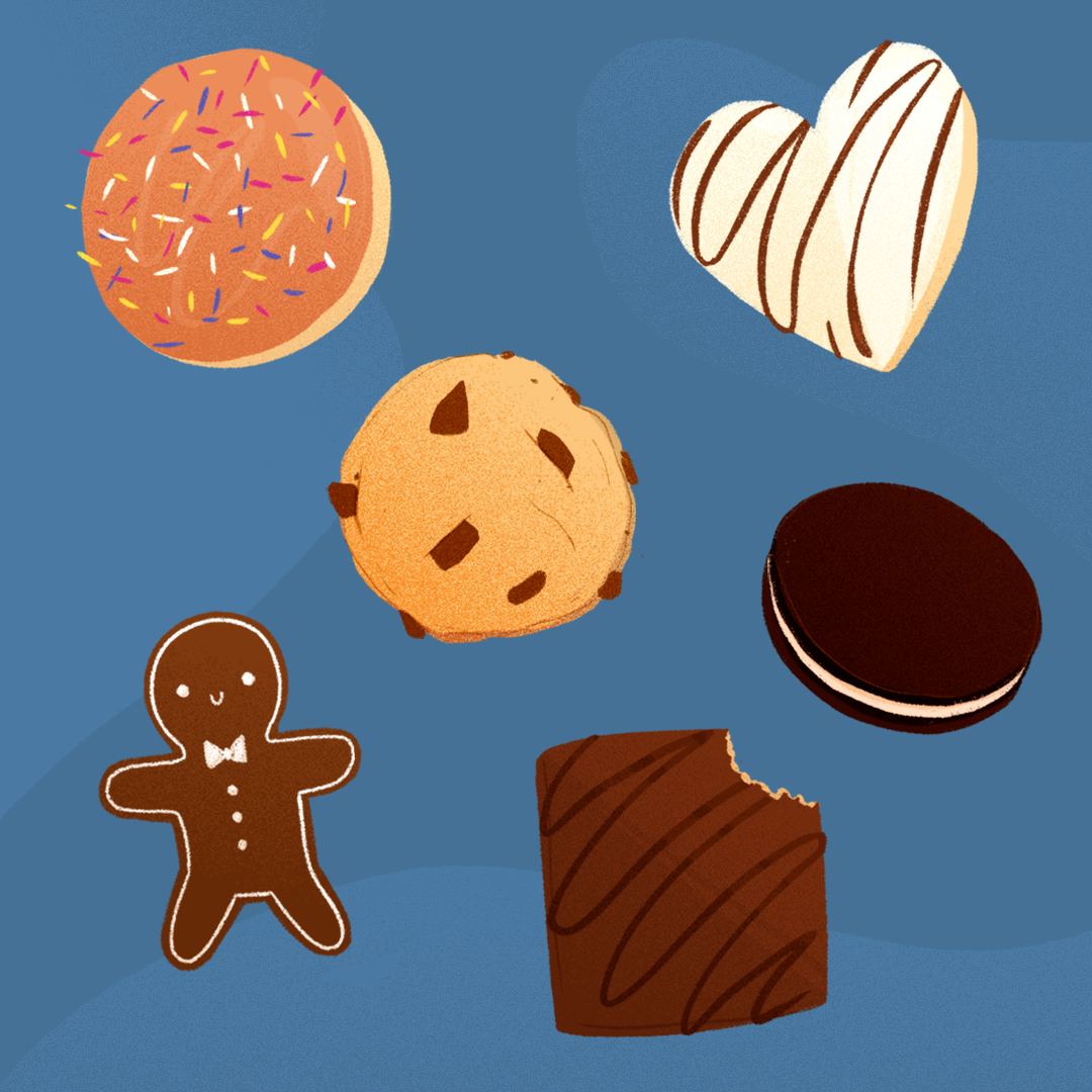 CookiesSquare.png
