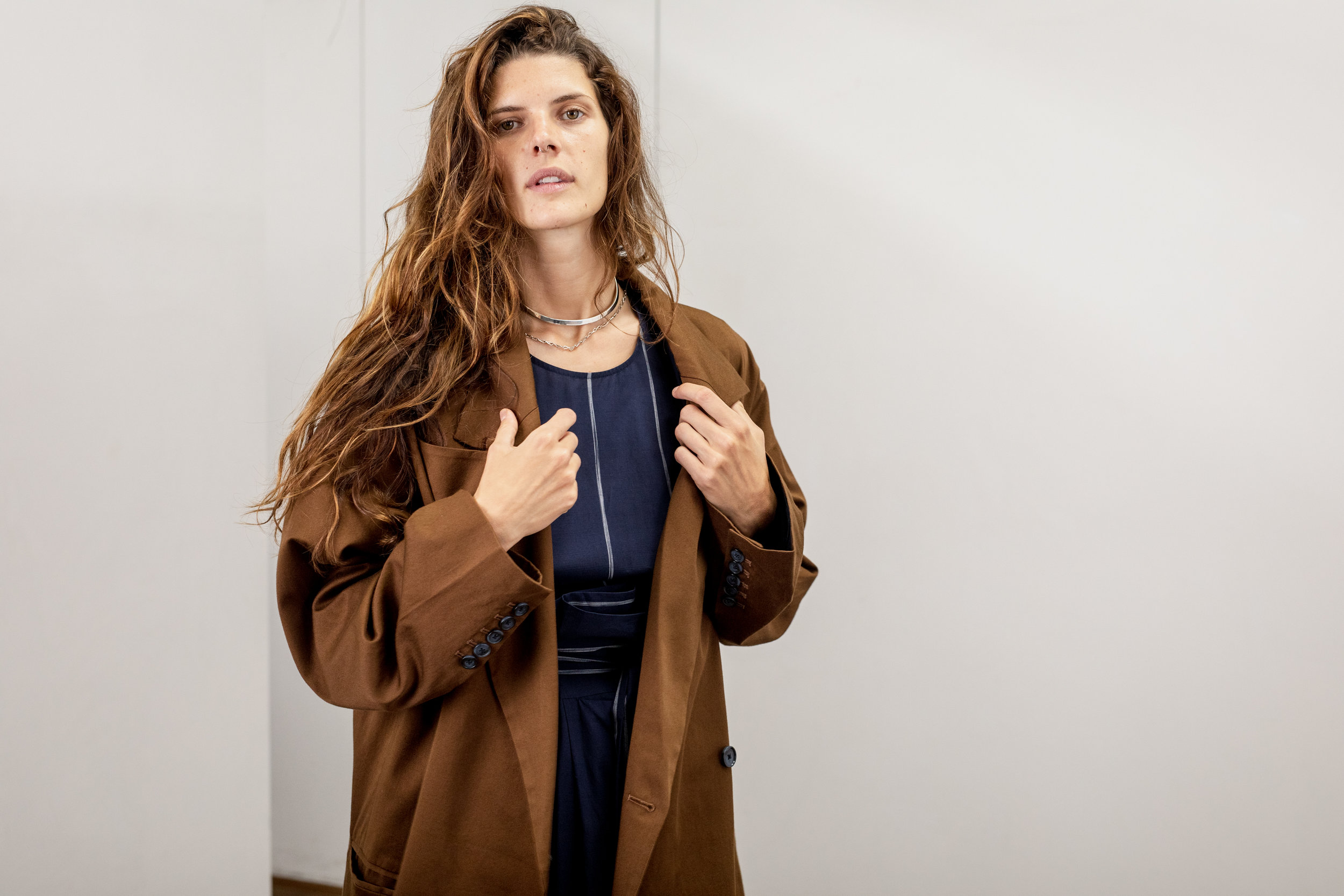roucha-2019-lookbook-Final-5000px-19.jpg