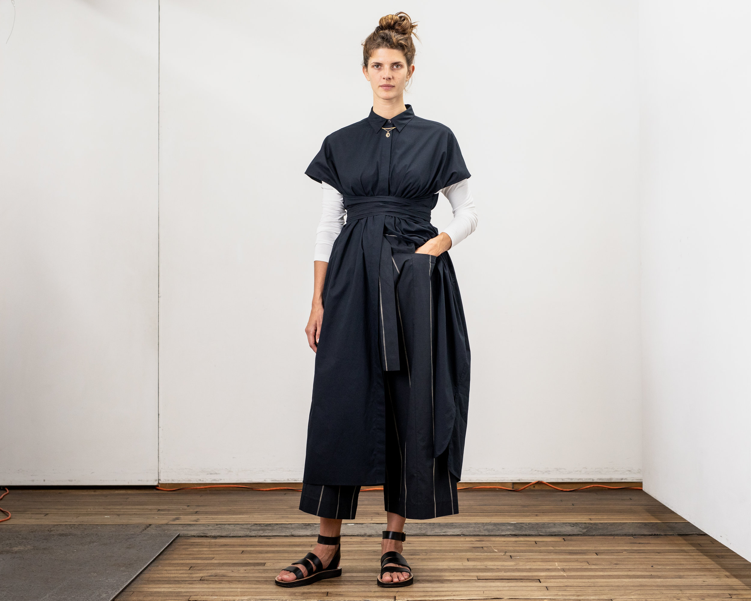 roucha-2019-lookbook-Final-5000px-38.jpg