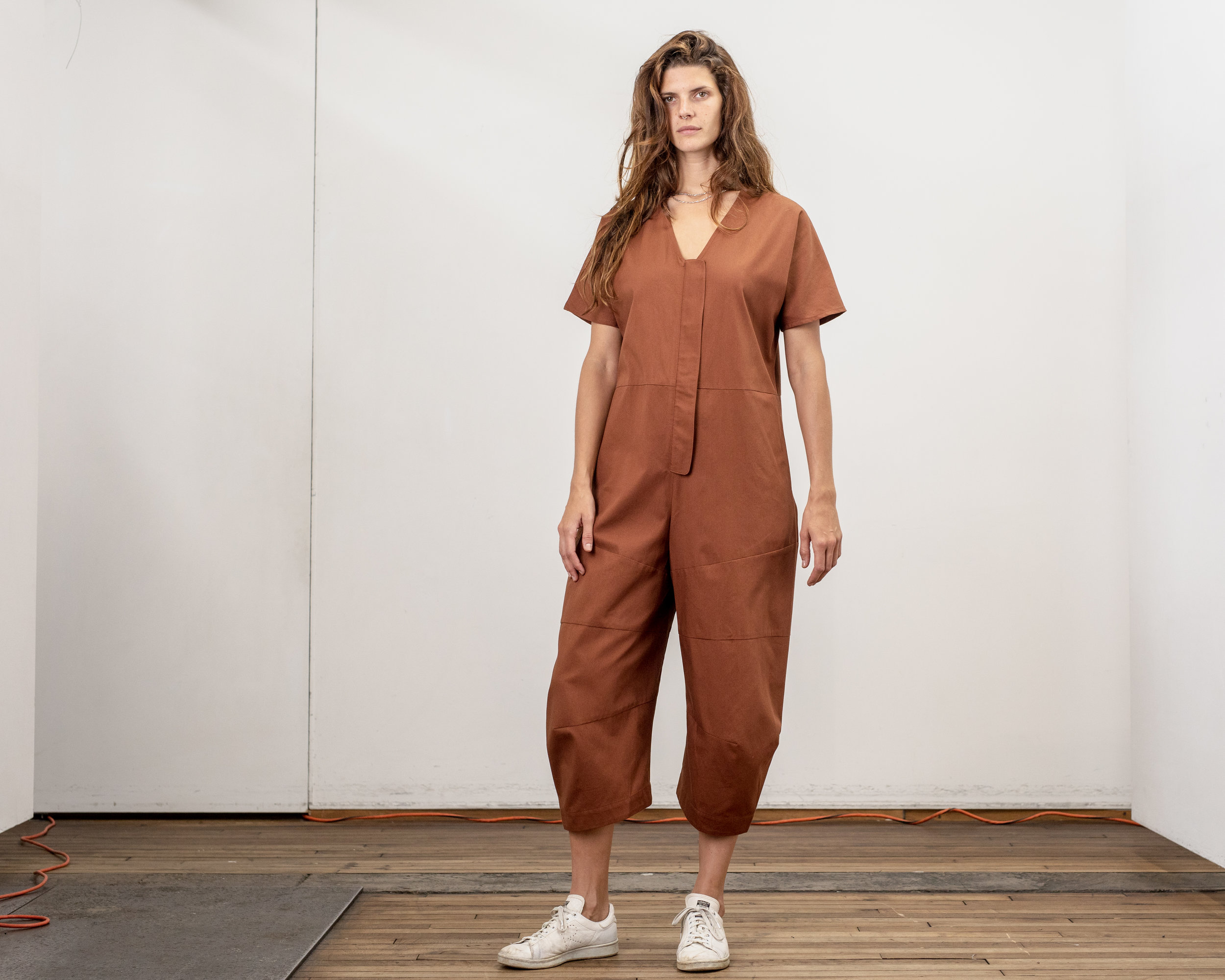 roucha-2019-lookbook-Final-5000px-61.jpg