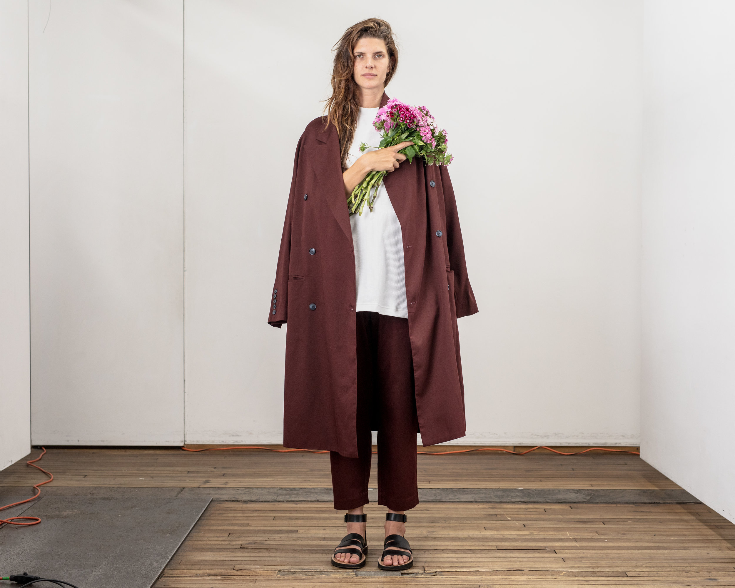 roucha-2019-lookbook-Final-5000px-68.jpg
