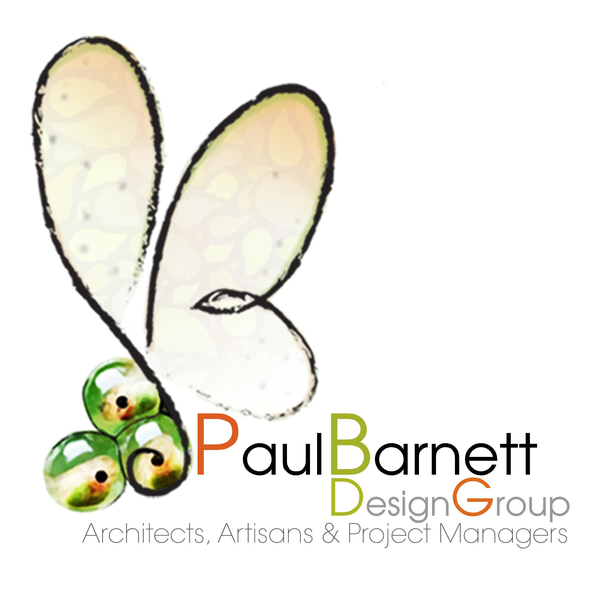 Paul Barnett Design Group