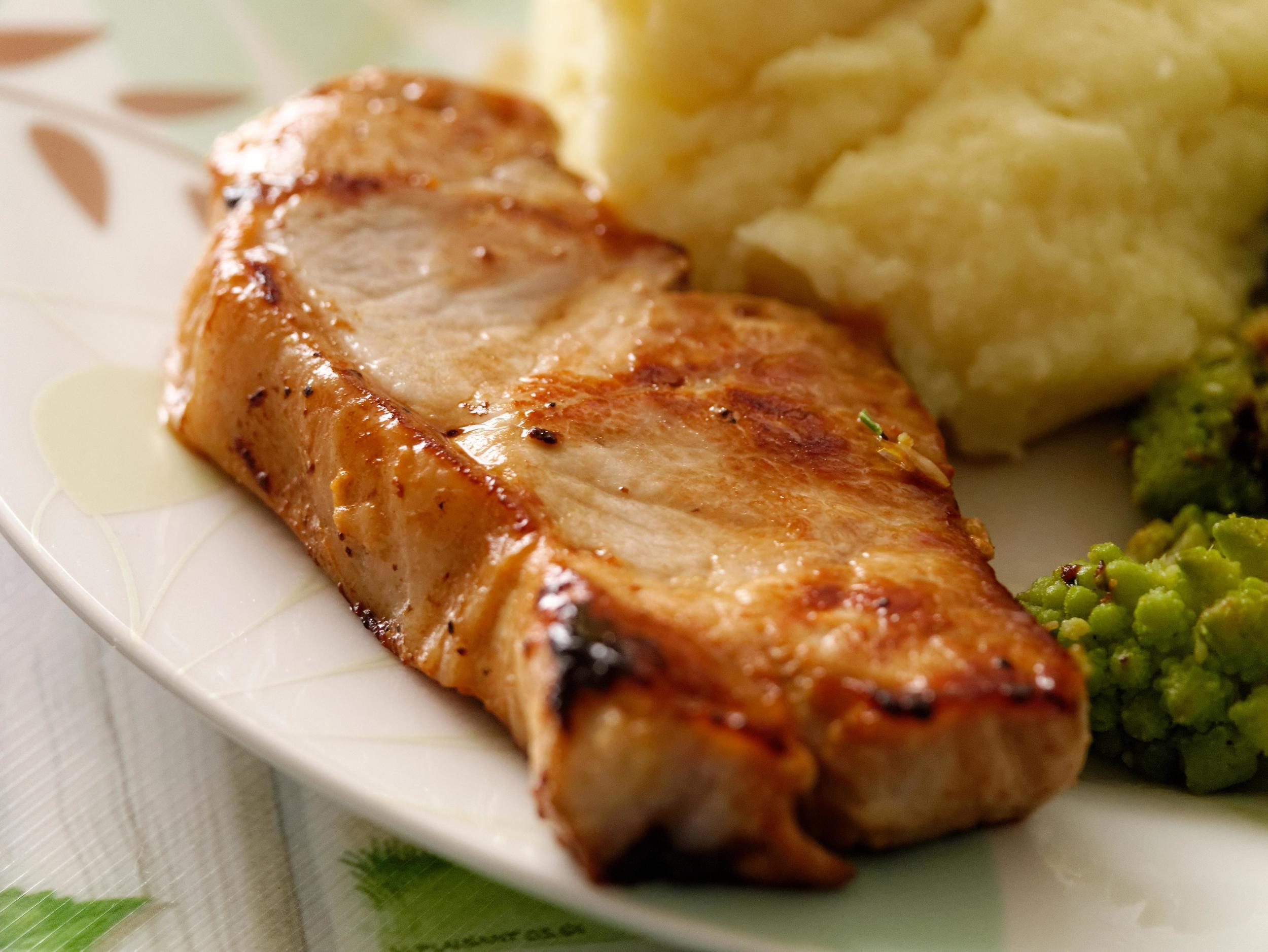 porkchop.jpg