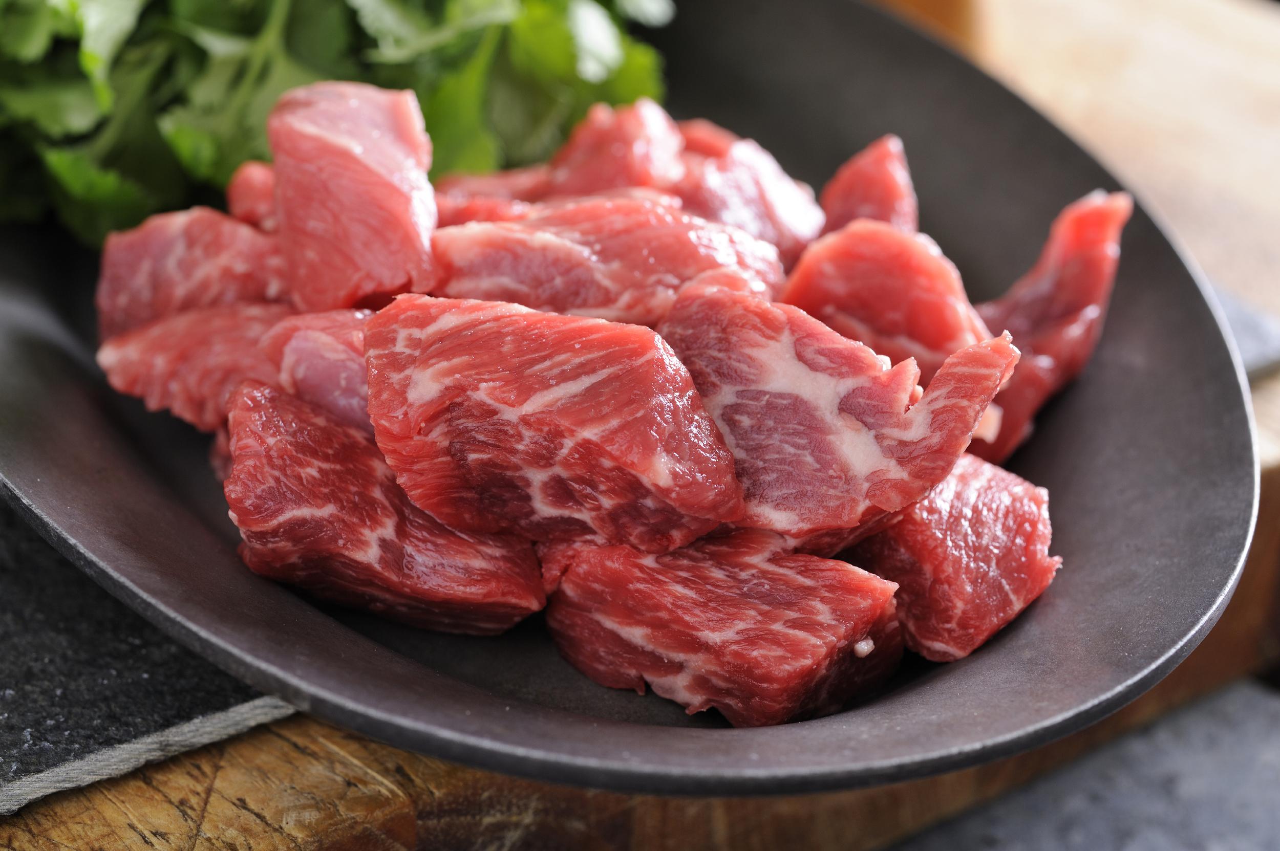 Beef Stew 18687036_Large.jpg