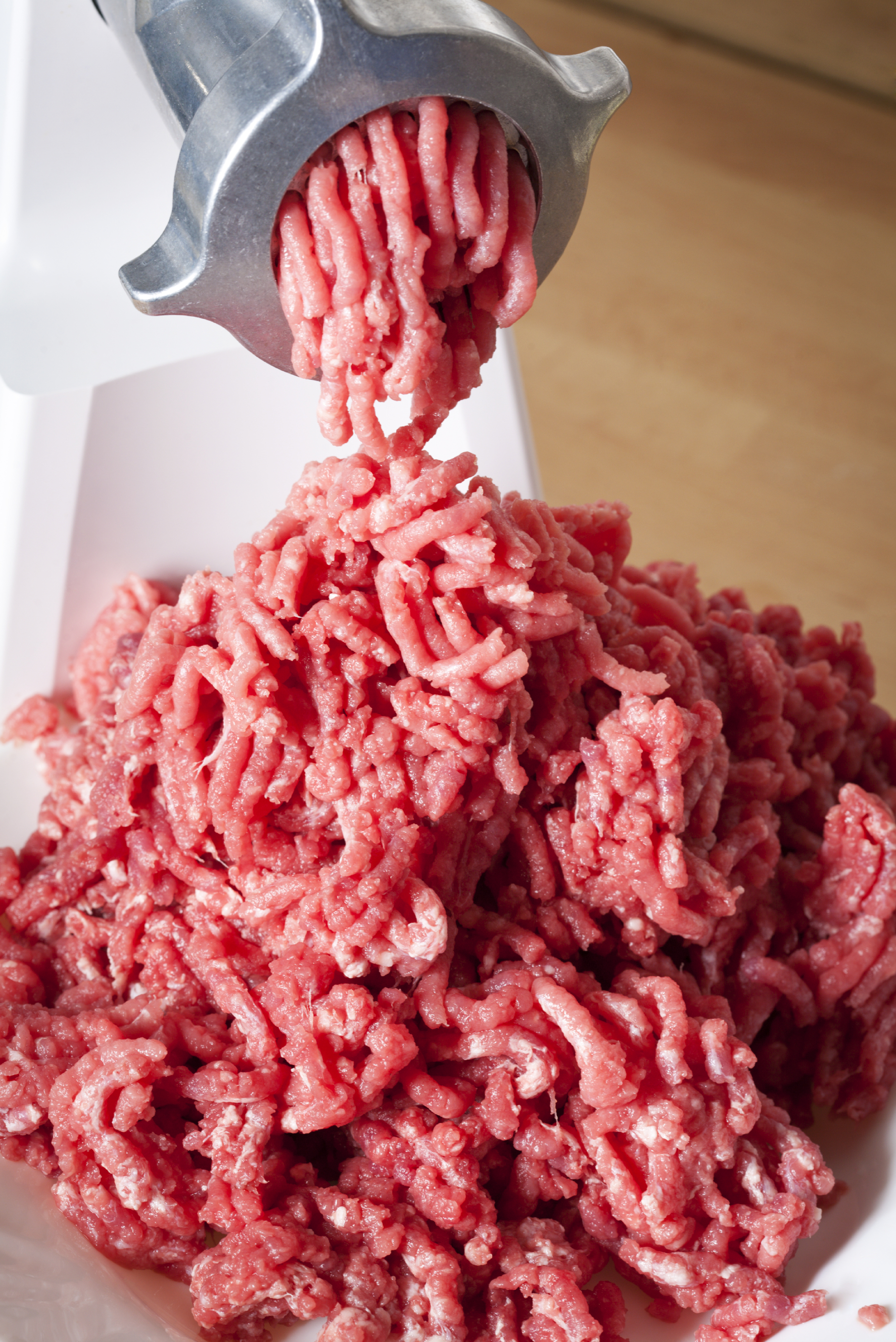 Ground Beef 19220602_Large.jpg