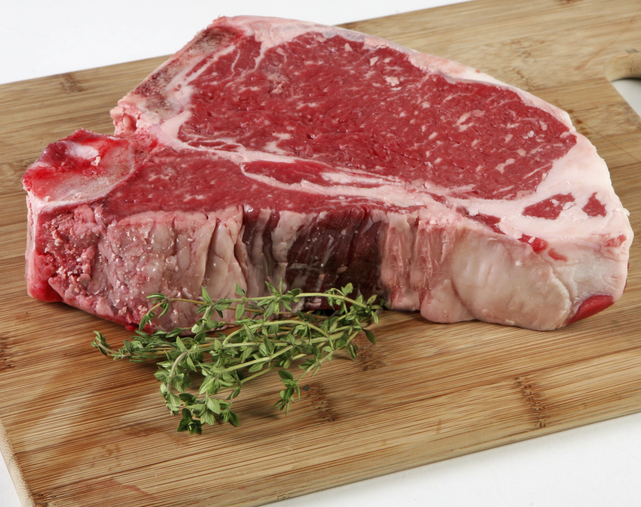 Porterhouse Beef 11705223_Medium.jpg