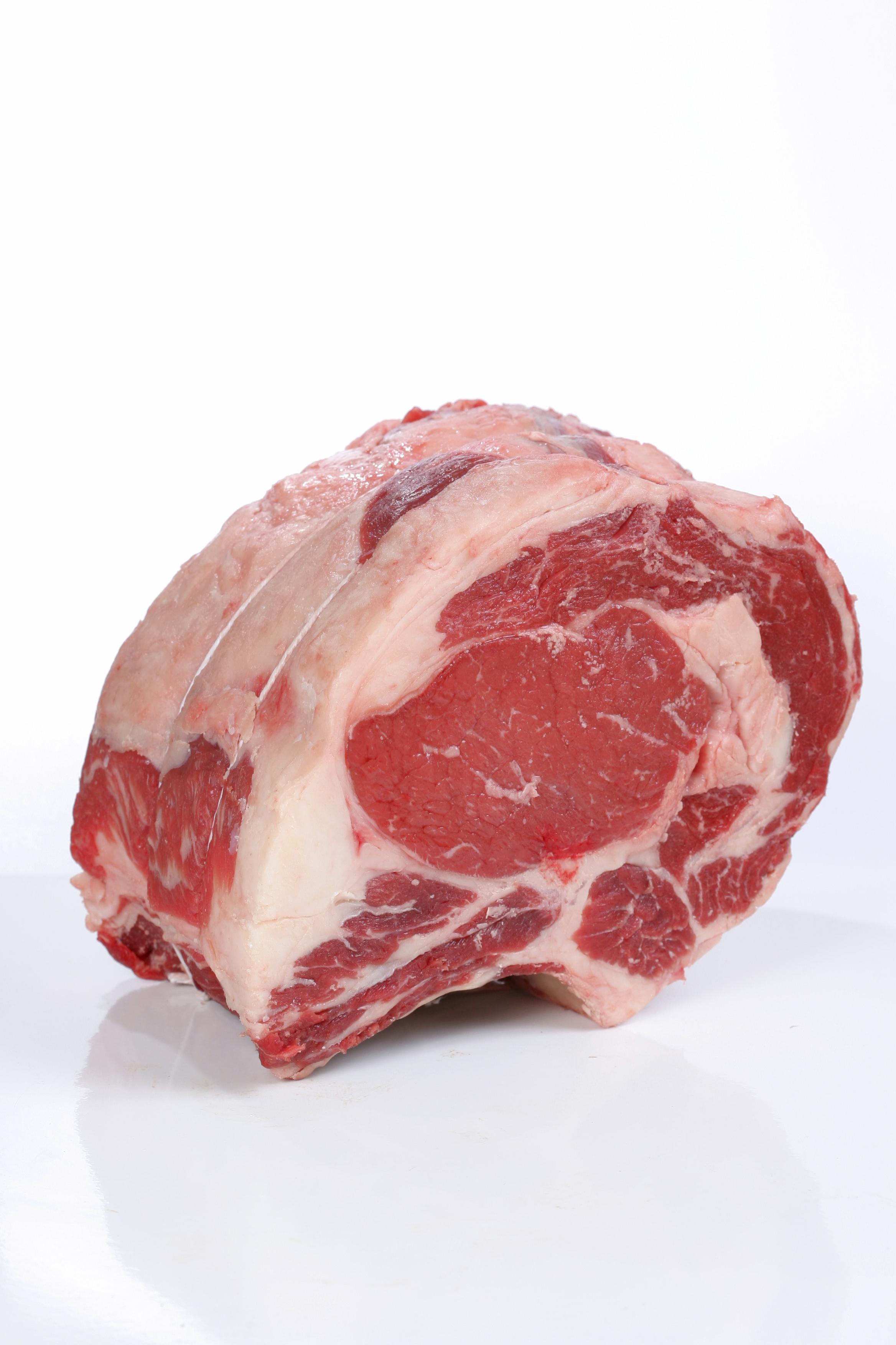 Prime Rib Beef 7931741_Large.jpg