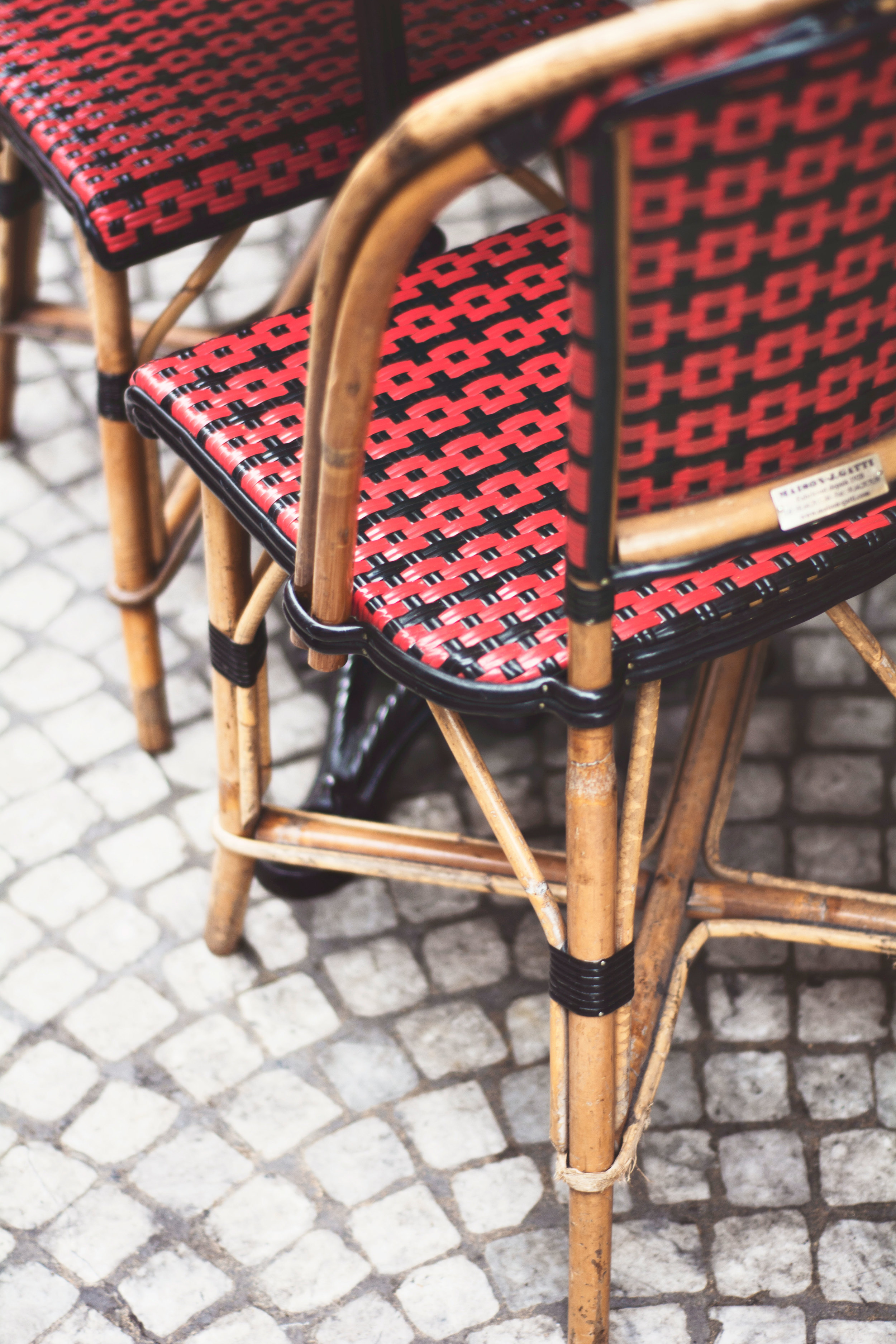 cafe-chairs.jpg