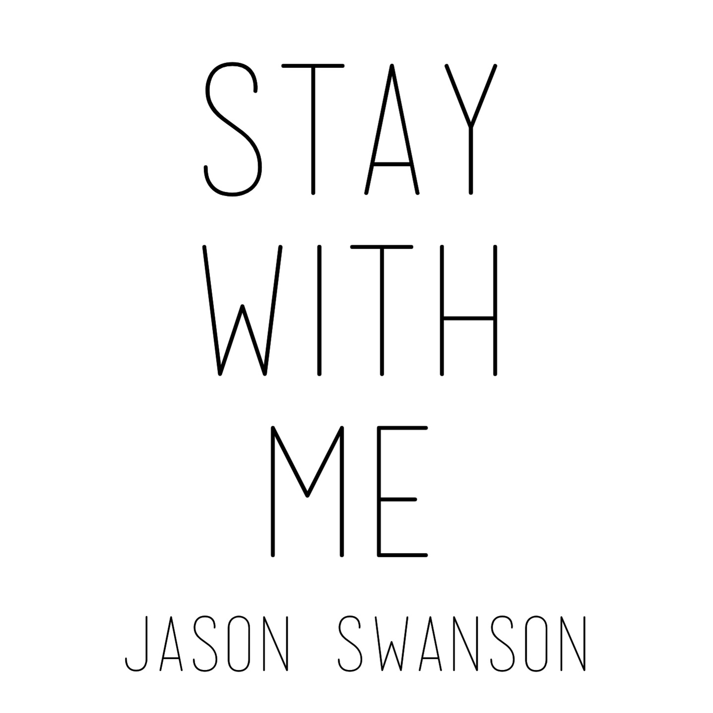 Stay With Me Cover.JPG