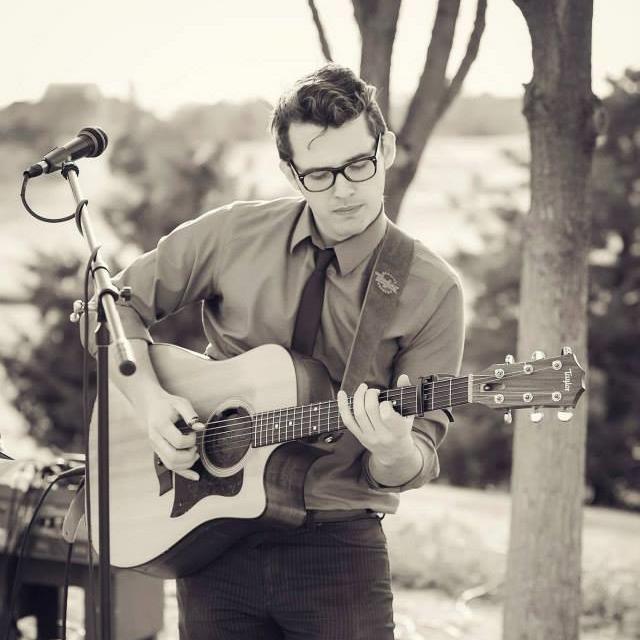 Photo Jason wedding guitar.jpg