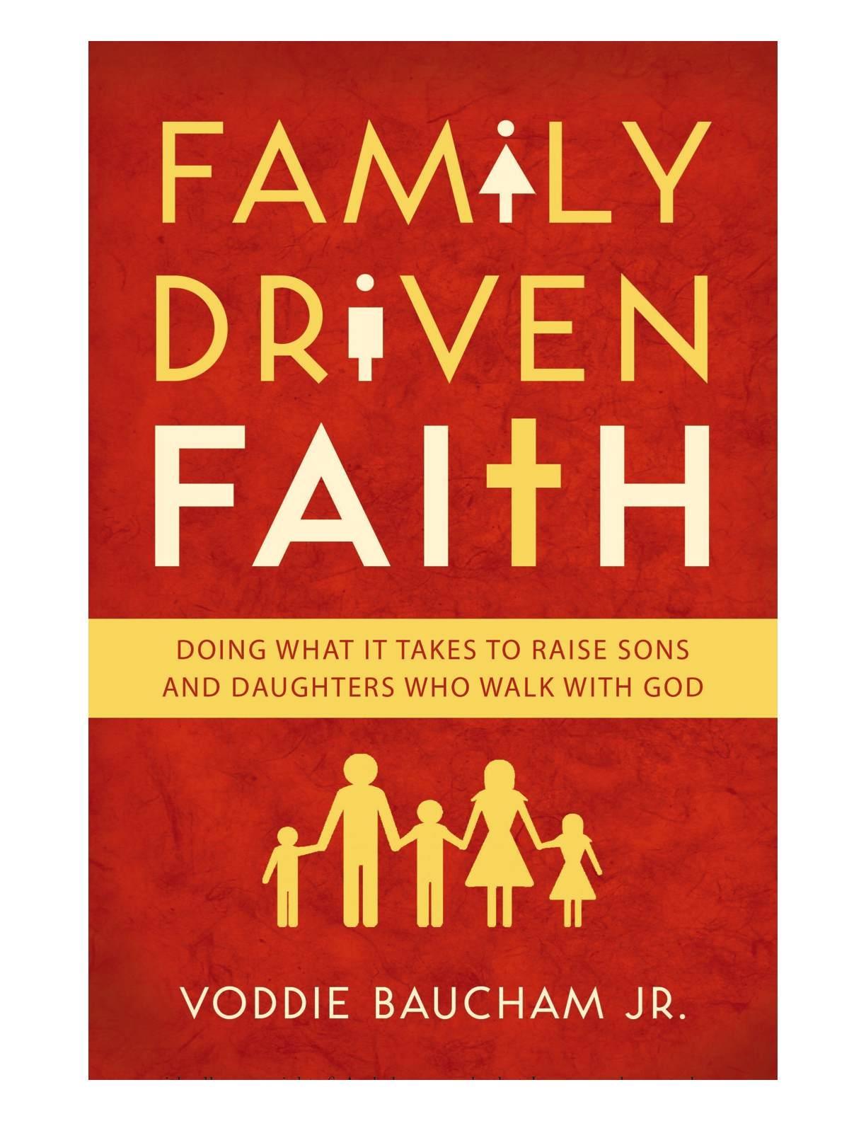 FamilyDrivenFaithBook.jpeg