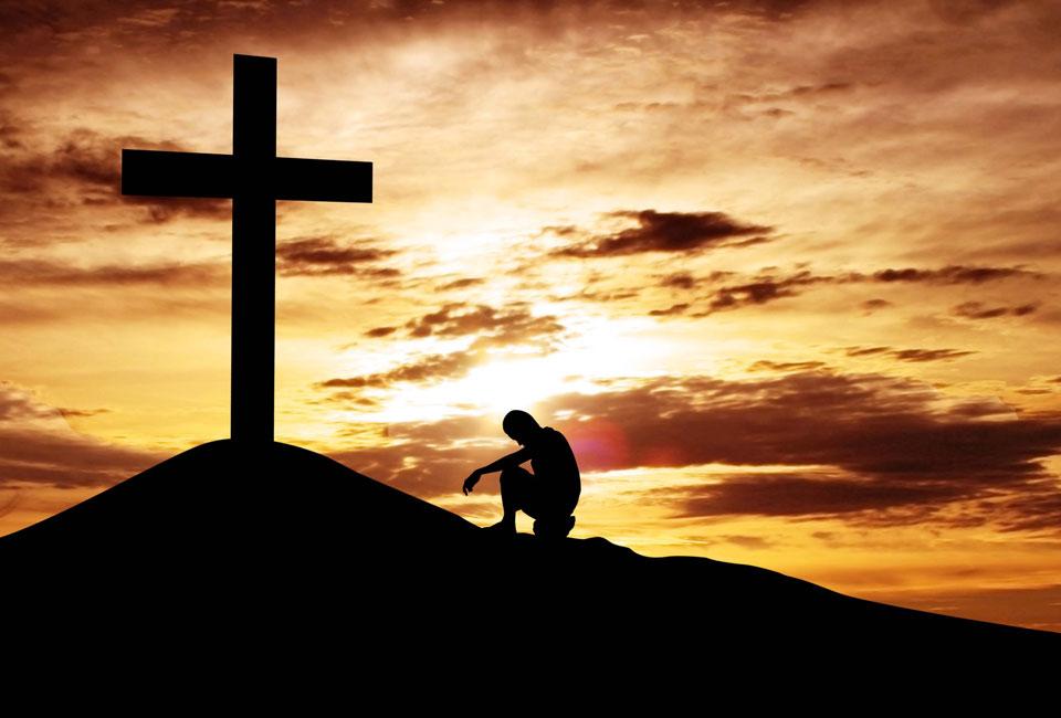Do You Really Embrace Salvation? -