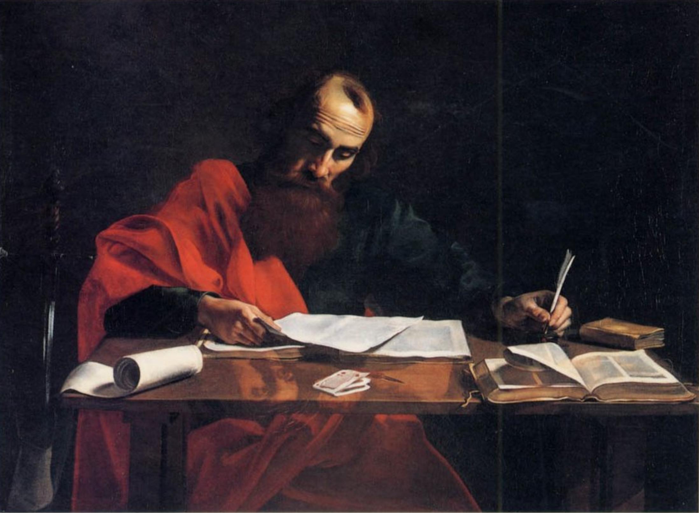 New Testament Discipline Passages -