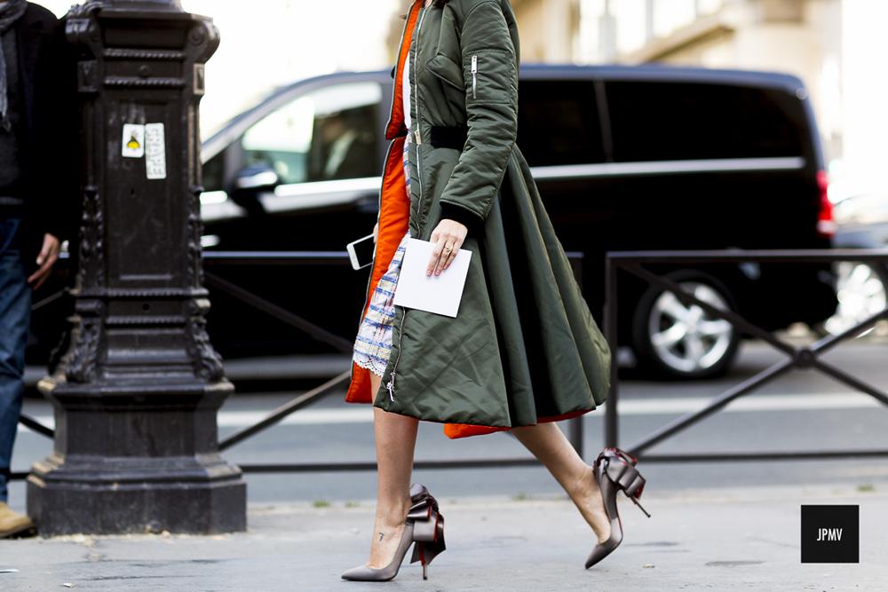 Jaiperdumaveste_Nabile-Quenum_StreetStyle_Natasha-Goldenberg_Paris-Fashion-Week-Fall-Winter-2015_-8903.jpg