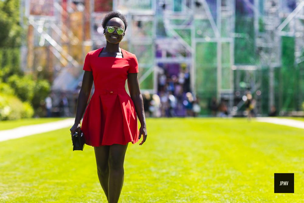 Lupita-Nyongo_Street-Style_Fashion-Photography_by_Nabile-Quenum_JaiPerduMaVeste_Paris-Haute-Couture-Fall-Winter-2015_-3172.jpg