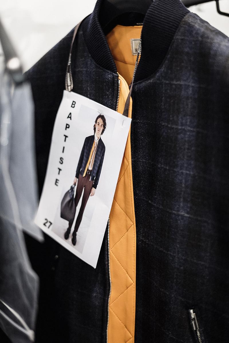 Hermès W17-L1070053-Modifier.jpg