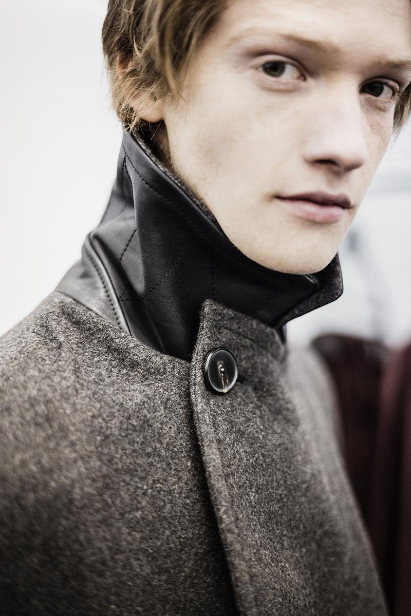 Hermès W17-L1070088-Modifier.jpg