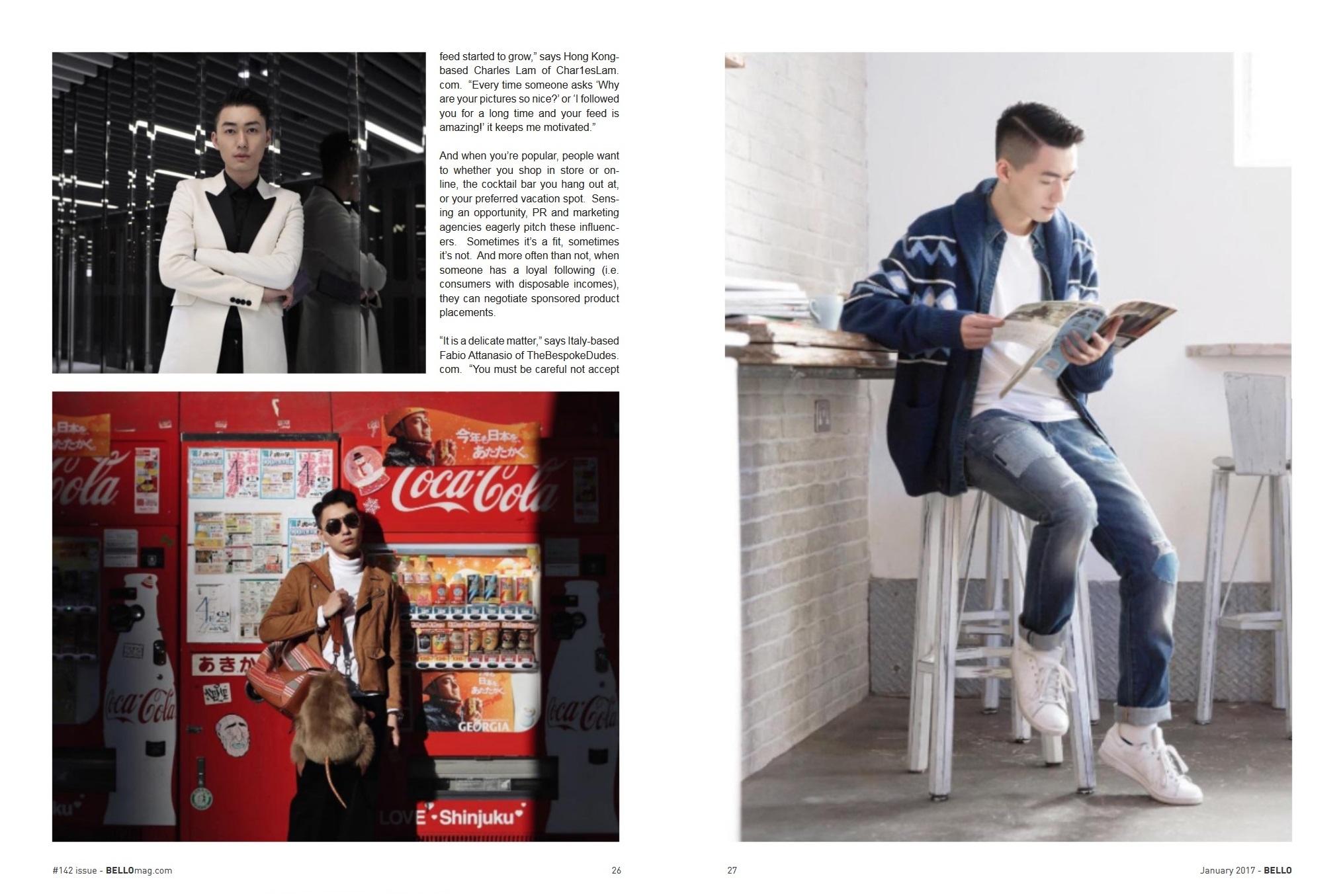 Bello Mag Jan -Male social media  influencers pg 2.jpg
