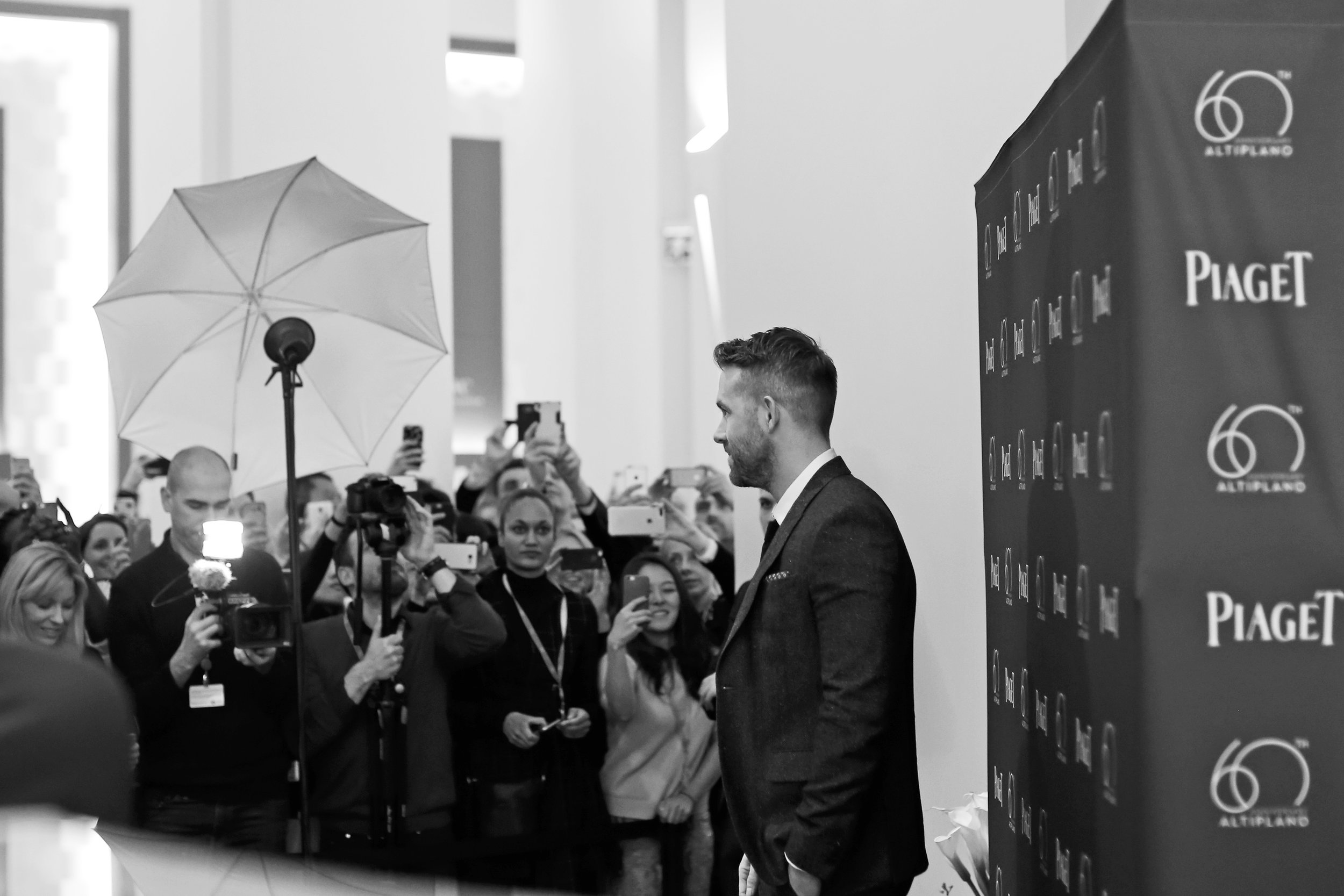 Ryan Reynolds at SIHH Celebrates Altiplano 60th Anniversary_1.JPG