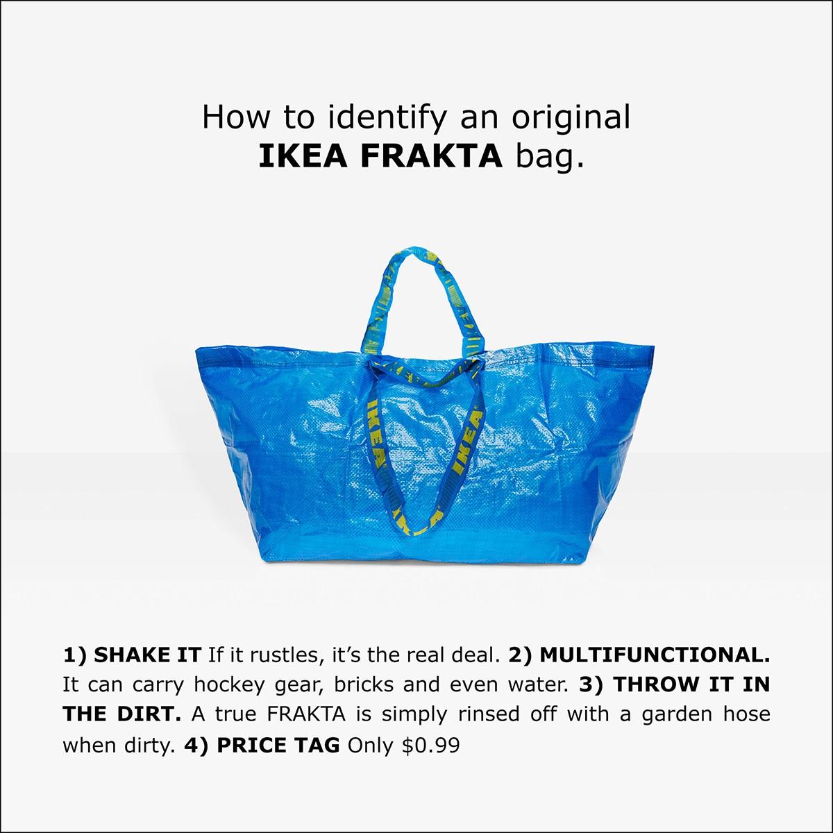 ikea-responds-balenciaga-copycat-tote-bag-02-1200x1200.jpg