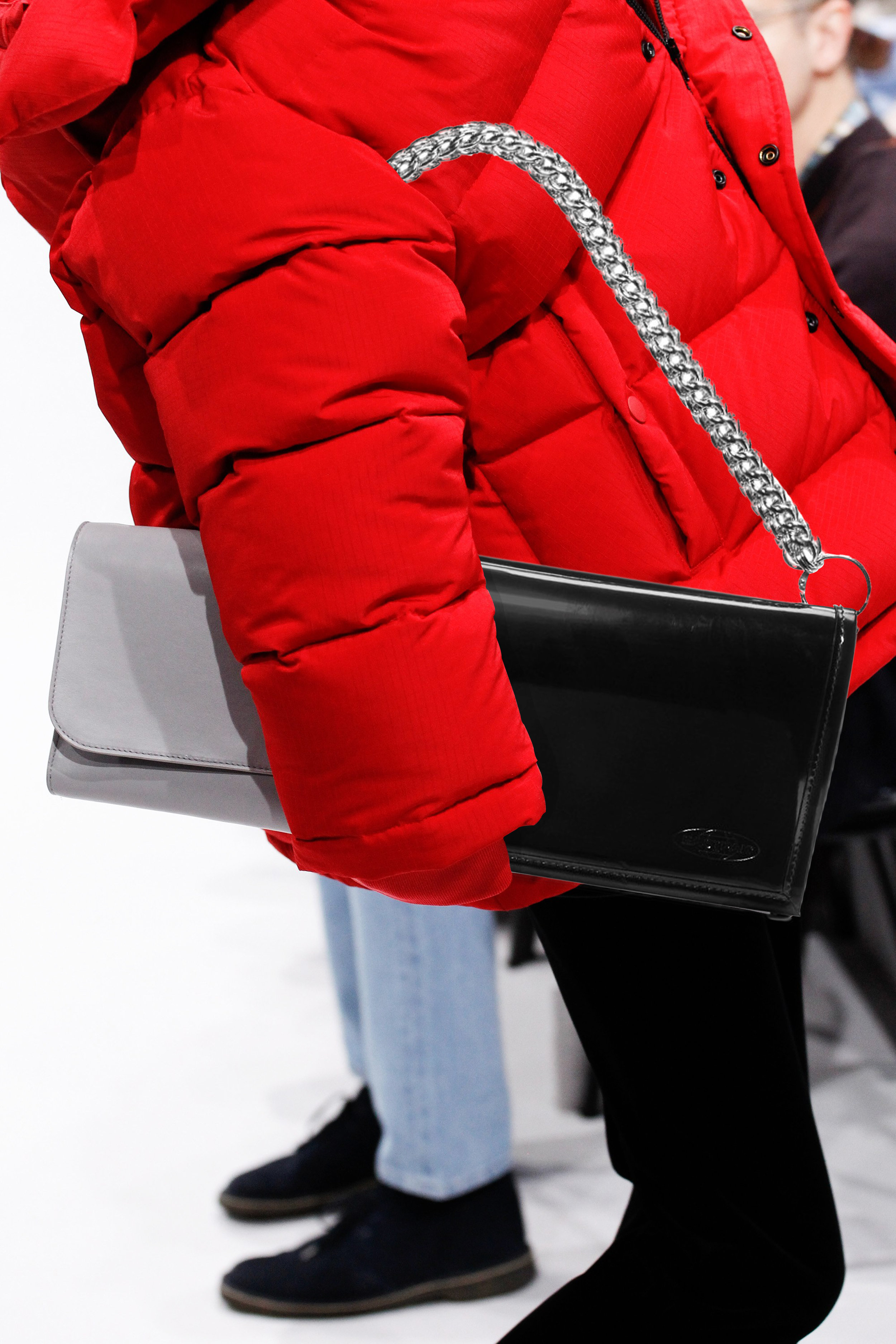Balenciaga Vetements 2.jpg