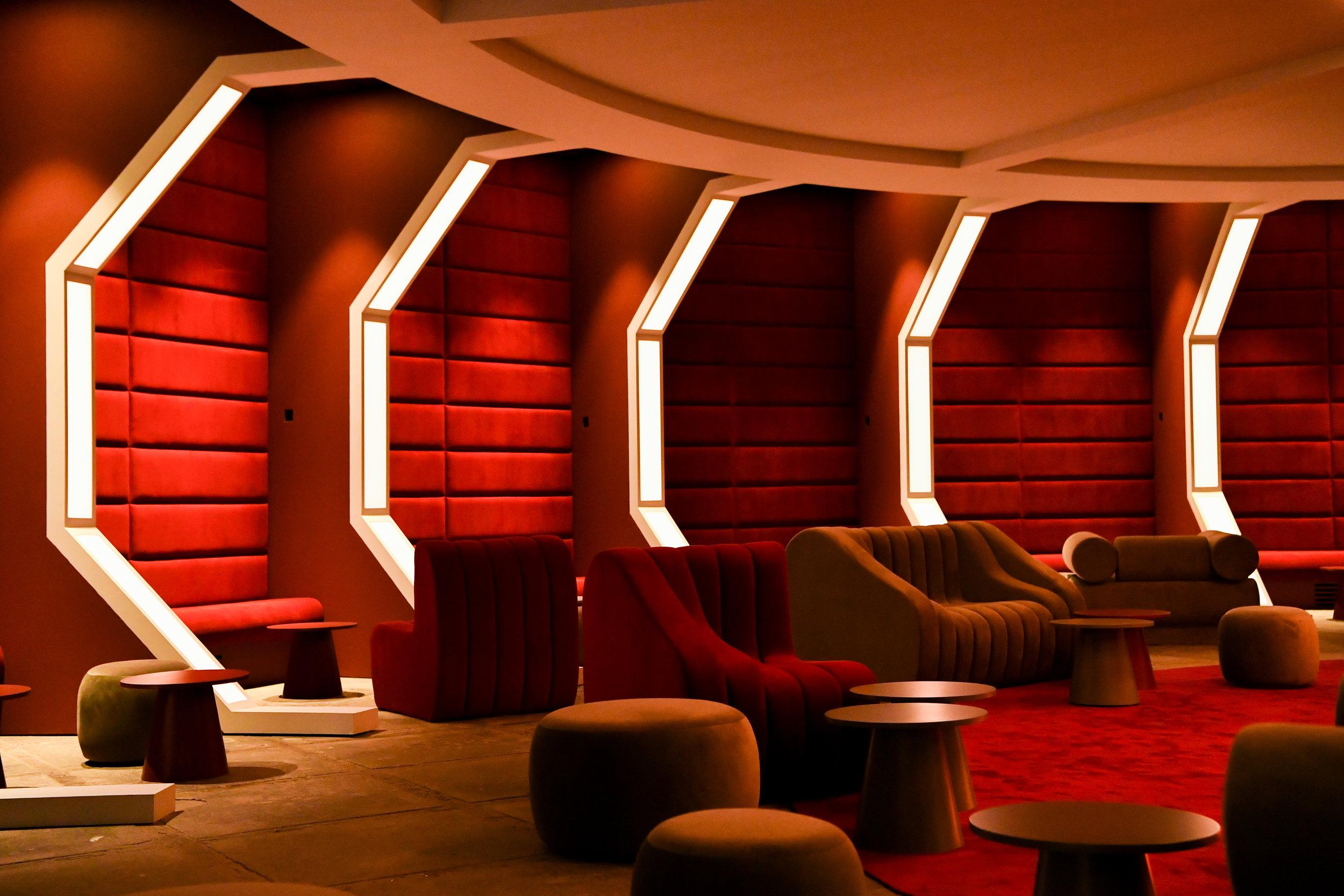 Lounge_©ZhangTong.jpg