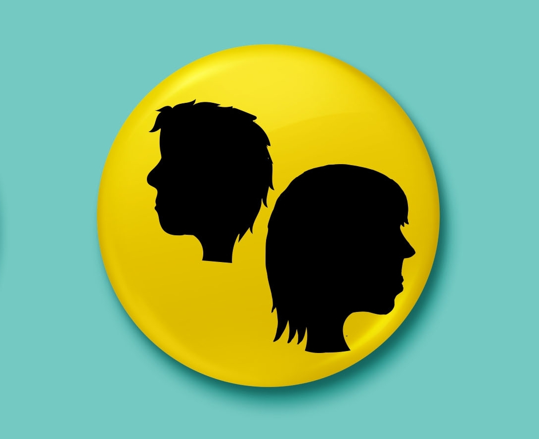 J00004_SIMH_Button_Mockup_Yellow.jpg