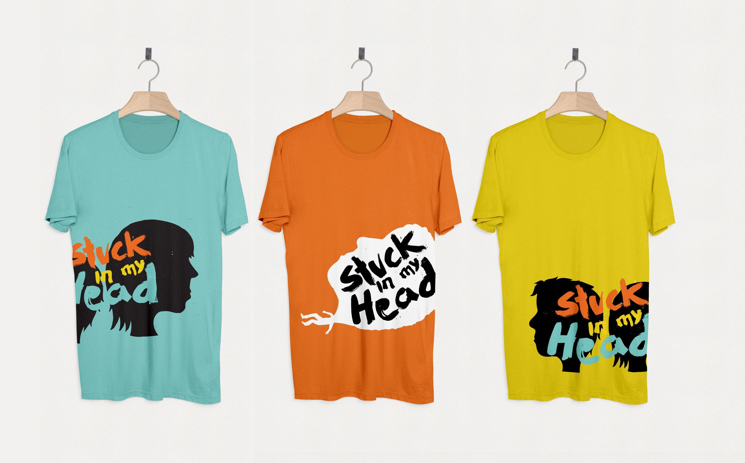 J0004_SIMH_Tshirt_All_3_Shirts.jpg